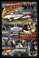038-2018 St. Louis- AAA Insurance NHRA Nationals