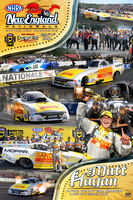 027-2018 Epping- NHRA New England Nationals