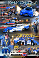 029-2019 Mile-High NHRA Nationals