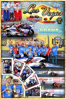 014- 2019 Denso Four=Wide Nationals