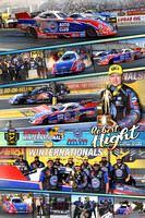 006-2019 Winternationals