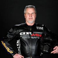 Tim Kerrgan