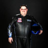 Anthony Ruggiero