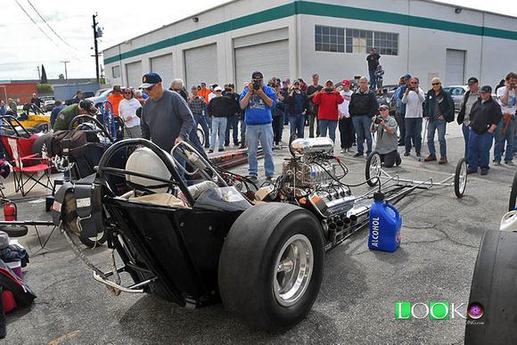 DK2011-00035