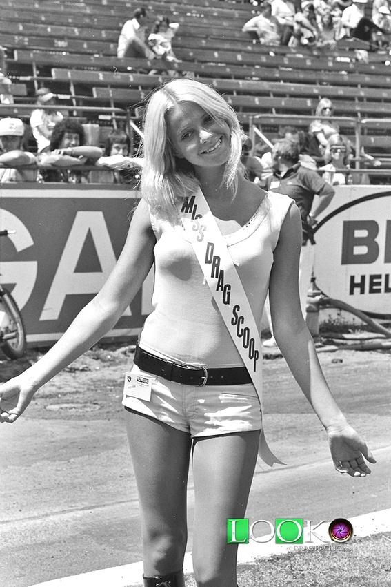 1974-1-13